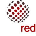 COMRED - Your China Business Connection